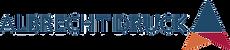 Albrecht-Druck-Logo-png.png