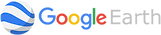 Logotipo_de_Google_Earth.png