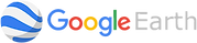 Logotipo_de_Google_Earth.png