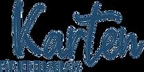 Schriftzug-für-jeden-Anlass-blau-png.png