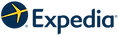 Expedia_2012_logo.svg.png