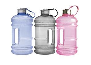 BPA Free 2.2 L