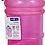 Thumbnail: BPA Free 2.2 L