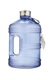 BPA Free 1 Gal