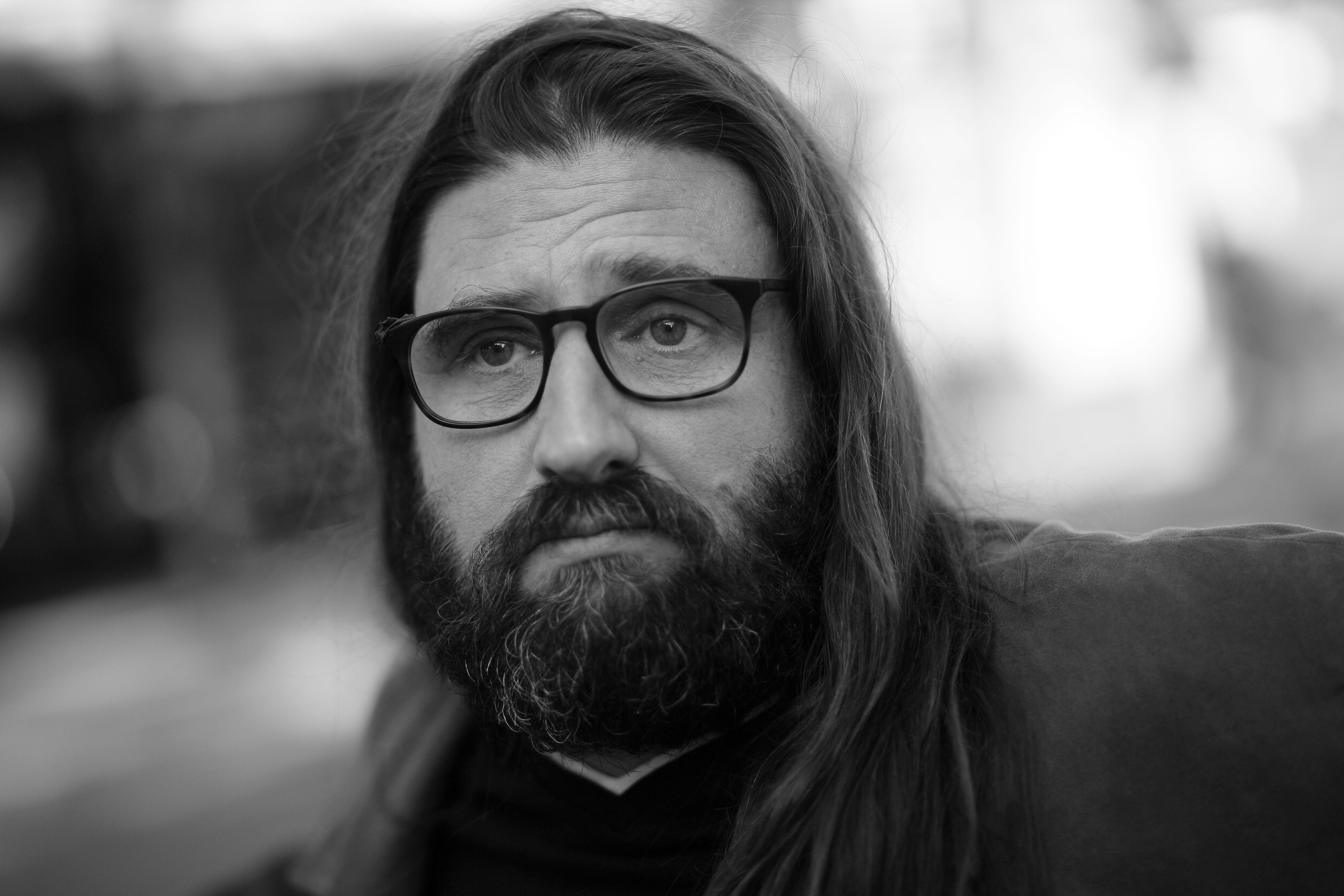 Philippe Pasquini