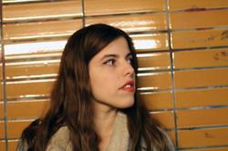 Charlotte Piechon