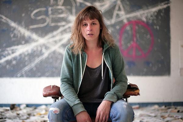 Nathalie C.jpg
