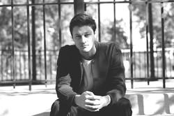 Anthony Vuignier