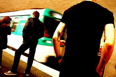 Le_métro.jpg