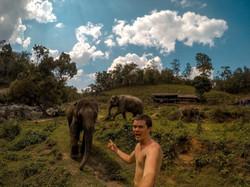 Great Chiang Mai27