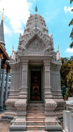 Bangkok14