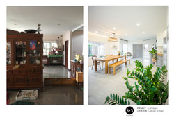 Before after - 004