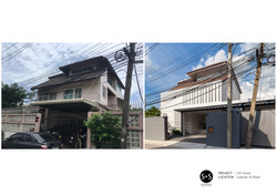 Before after - 001