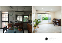 Before after - 005