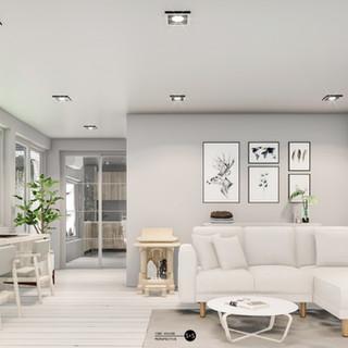 1390 house renovation