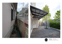 Before after - 010