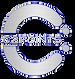 04. logo.png