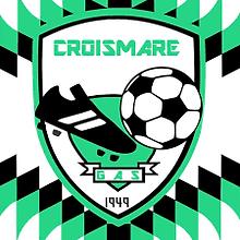 croismare.png