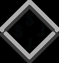 SSJJ Logo_12.png