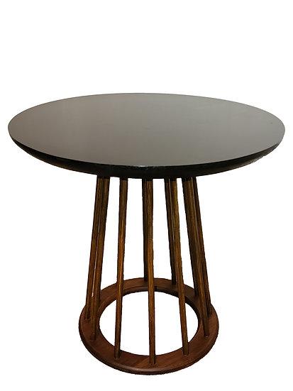 Arthur Umanoff Side Table for Washington Woodcraft 1950s