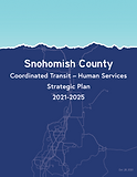 SNOTRAC Strategic Plan 2021-25 - Thumb.p