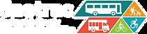 Snotrac Logo 3.0 - B v2.png