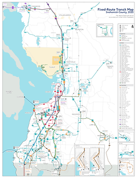 Snotrac Fixed Route Transit Map 2020.png