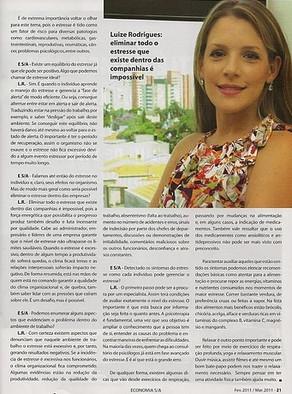 Revista Economica S/A