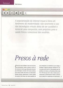 Revista Coop