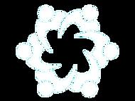 logo_branco_edited.png