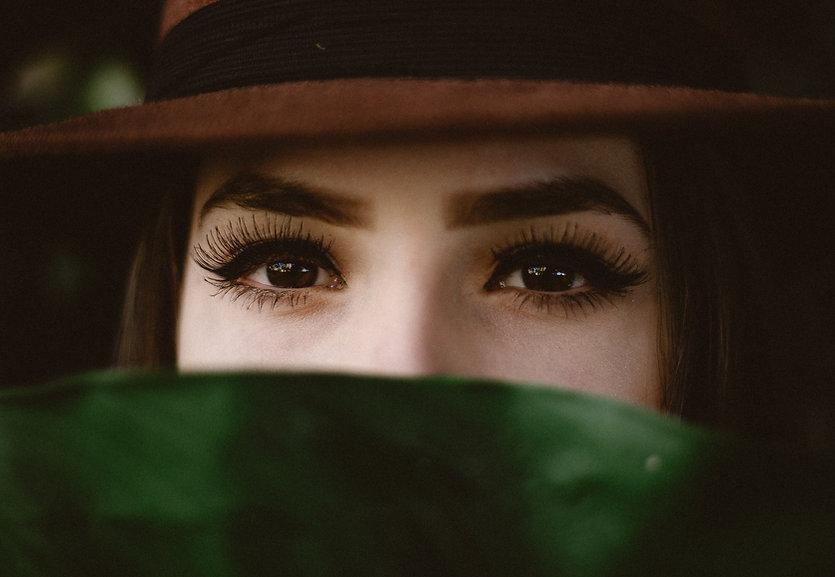 Lash Extensions 101 Eyelash Extensions FAQ