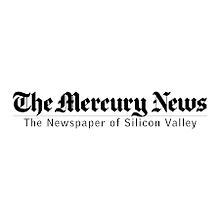 mercurynews-logo.png