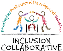 inclusioncollab-logo.png