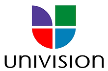Univision-logo.png