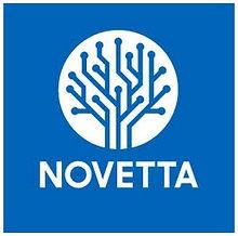 Novetta.jpg