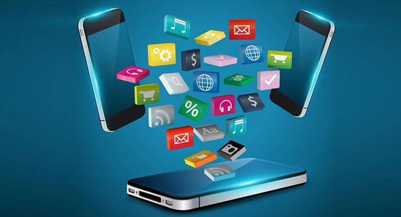 Best-Mobile-App-Development-tools.jpg