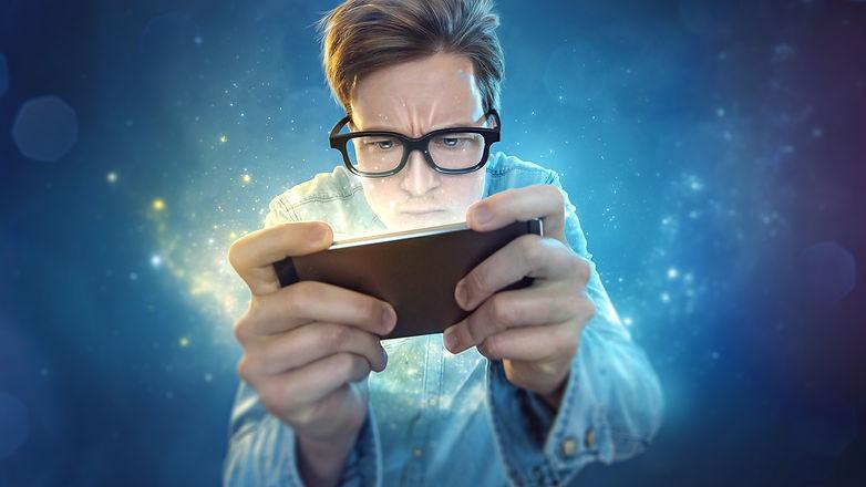 kingdom app development unity game development