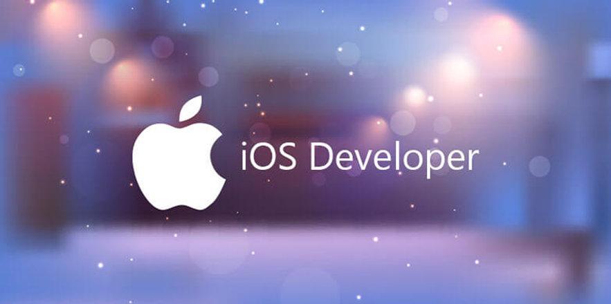 Kingdom App development Native IOS development using Swift and XCode
