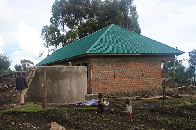 Water tank picture.jpg