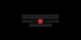 Logo Black Slogan TN.png