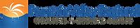 FVRH_Logo_Palm.png
