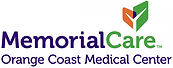orange_coast_memorial_medical_center.jpg