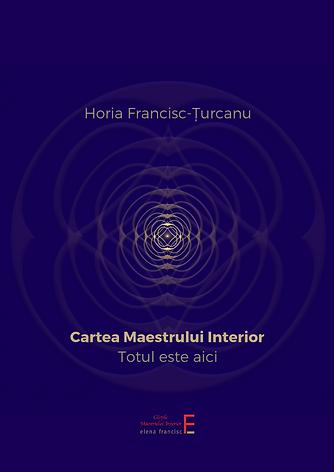 Cartea-Maestrului-Interior-subtitlu.png