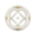 Logo-punct-transp-padding-125px.png