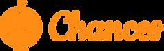 The Chances App Logo.png