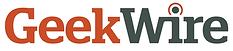 GeekWire-logo.png