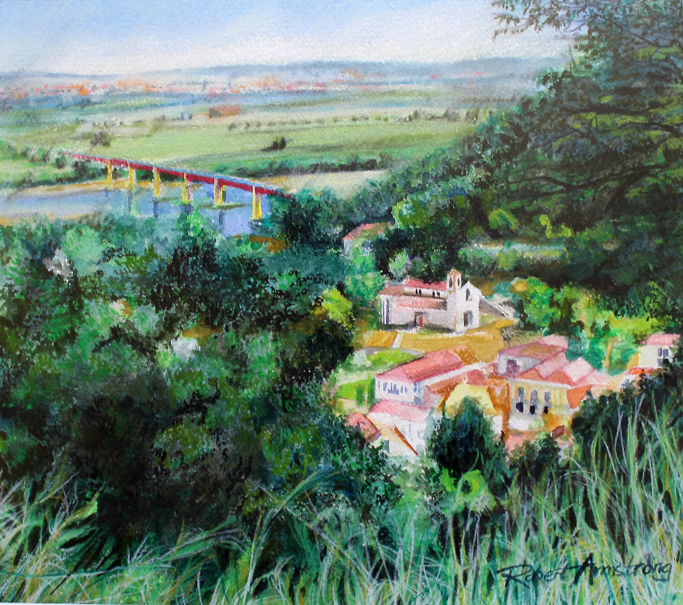 Santarém Hamlet (Portugal)