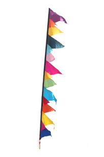 Festival vlag
