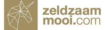ZMM_logo_goud_all.jpg