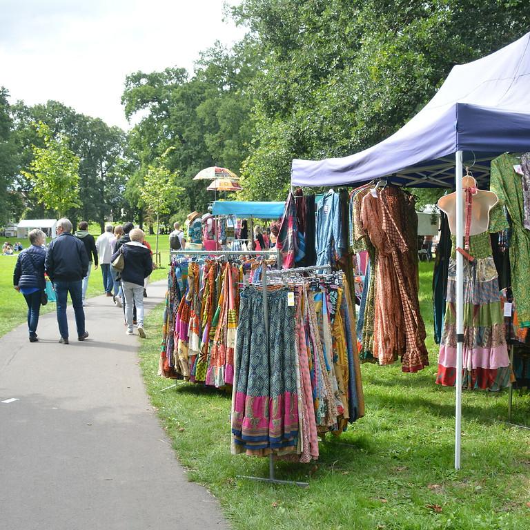 Zeldzaam Mooi Markt Zwolle